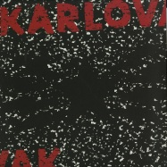 Front View : DJ Jes - FIRST GENERATION EP - Karlovak Records / KRLVK2