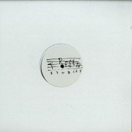 Front View : Various Artists - TRESEN 2 - Tresen / Tresen002