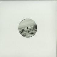 Front View : V/A (David Hausdorf, Remsense, Grad_U, Submoon) - FRAGMENTS OF DUB - PART 2 (VINYL ONLY) - Ranges / Ranges04