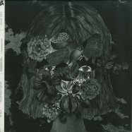 Front View : La Fleur - FLOWERHEAD REPRISE (DANA RUH, CASSY RMXS) - Power Plant Records / PPR007