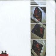 Front View : Trdmrk (Slimkid3 & DJ Nu-Mark) - PICK IT UP (7 INCH) - Hot Plate / HPR15