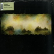 Front View : Eluvium - PIANOWORKS (2LP + MP3) - Temporary Residence / TRR299LP / 00133568