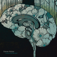 Front View : Steven Rutter - SCIENCE AND NEUROSIS - FireScope Records / FS018