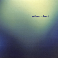 Front View : Arthur Robert - ARRIVAL PART 2 - Figure / FIGURE X20