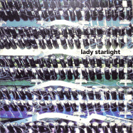 Front View : Lady Starlight - 3 DAYS FROM MAY - Figure / FIGURE X21