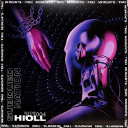 Front View : Hioll - SUBDUED NATION EP - Moments In Time / MIT004