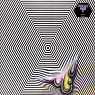 Front View : Oneohtrix Point Never - MAGIC ONEOHTRIX POINT NEVER (2LP+MP3 GATEFOLD) - Warp Records / WARPLP318