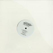 Front View : Howl Ensemble - ALMA MATER EP - Nilla / Nilla0016