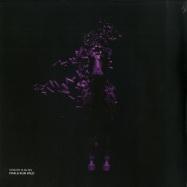 Front View : Venom Is Bliss - FOALS RUN WILD (LP + MP3) - Escape Artists / SUP036LP