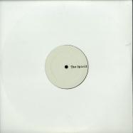 Front View : DiSKOP - 03 (VINYL ONLY) - Whiteloops / WHITELOOPS3