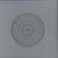 Front View : Mark & Matt Thibideau - TWO SIDES - Joule Imprint / JOULE04