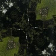 Front View : Aleksi Perala - SUNSHINE 3 (2LP) - Clone - Dub Recordings / Dub038
