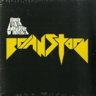 Front View : Arctic Monkeys - BRIANSTORM (LTD 7 INCH) - Domino Records / RUG254