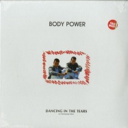 Front View : Body Power - DANCING IN THE TEARS - Zyx Music / MAXI 1022-12
