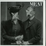 Front View : Specific Objects - ENCOUNTERS OF UNCERTAINTY - MEAT RECORDINGS / MR010