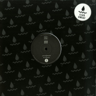 Front View : Purple Disco Machine - DISHED (MALE STRIPPER)(REMIXES) - Sweat It Out / CLUBSWE003VR