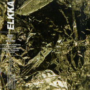 Front View : Elkka - EVERY BODY IS WELCOME - femme culture / FC013