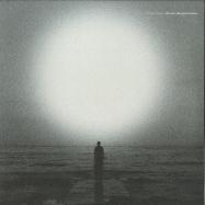 Front View : Kazuya Nagaya - DREAM INTERPRETATION (WHITE LP) - Sci+Tec / TEC006LP / 05184761