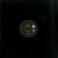 Front View : Rognvald - THE NEW SELECTA VOL. 2 - Love Love Records / WIFE03
