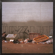 Front View : Kutmah - NEW APPLIANCE (10 INCH) - All City Dublin / ACLA10X10X11