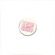 Front View : Dervisis - EP - Eclipse Tribez / 03ET