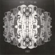 Front View : UNDERHER & Just Emma - NEW BEGINNINGS EP - Underyourskin Records / UYSR077