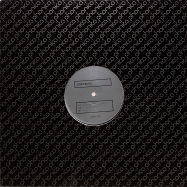 Front View : Dorisburg - HOUSE ORGAN FOR THE LONELY - Phonica Records / PHONICA028
