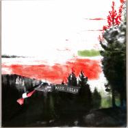 Front View : Rico Puestel - EXHIBITION 4: SOLLING II (MARBLED VINYL) - Exhibition / XBIT04