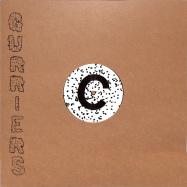 Front View : Cailin - PHANTOM LOVE AFFAIR - Gurriers / G12X1