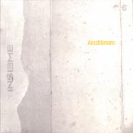 Front View : Aeschlimann - BLICKWINKEL - INSIEME / INS001