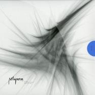 Front View : Thomas Stieler & Less - MY SOUL - Polynom / Polynom002