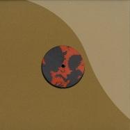 Front View : Sascha Dive, Silicone Soul, Roland Clark - THE LOST REMIXES EP (WOODY, SASCHA DIVE REMIXES) - Deep Vibes / DVR026