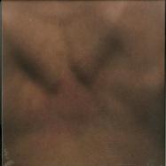 Front View : Faster - AMPRENTE (180G / VINYL ONLY) - Ruere Records / RUERE002