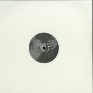 Front View : Playgroup - PREVIOUSLY UNRELEASED BONUS EP - Yes Wave / YW00X