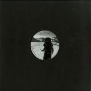 Front View : Veil Of Light - URSPRUNG REMIXED - Aufnahme + Wiedergabe / Aufnahme + Wiedergabe XII / 77838