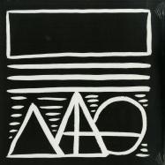 Front View : Eduardo De La Calle - WORSHIP & BROAD SPECTRUM EP - Bio Music / BIO031