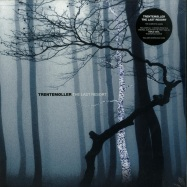 Front View : Trentemoeller - THE LAST RESORT (3X12 INCH GATEFOLD LP+MP3) - Pokerflat / PFRLP18X