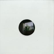 Front View : Ray Kandinski - CRESSIDA EP - Lost Palms / PALMS015