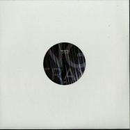 Front View : Triptil - LIRIM EP (SANDRO KUEHNE REMIX) (VINYL ONLY) - NG Trax / NGT011