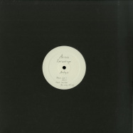 Front View : Arkajo - NADIR - Aniara Recordings / Aniara27