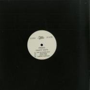 Front View : Torsh - NASTY DAYS - Zissou Records / ZISSOU003