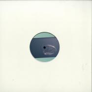 Front View : Nachtbraker - WYFASITA REMIX EP (FRITS WENTINK,CENTRAL RMX) - Quartet Series / QSRMX01