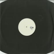 Front View : Gathaspar - HWLS002 - Howl Stamp / HWLS002
