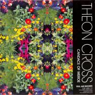 Front View : Theon Cross / Pokus - CANDACE OF MEROE / POKUS ONE - Soul Jazz / SJR45512 / 05199196