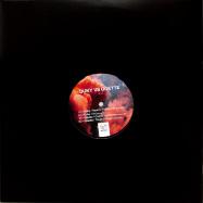 Front View : Duky / Odette - DTRV008 (VINYL ONLY) - Deep Tech Records / DTRV008