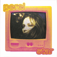 Front View : Perel - STAR - Running Back / RB103.1