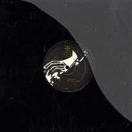 Front View : Dexter Gordon - GOLD LIMITED promo - TBRGL01promo