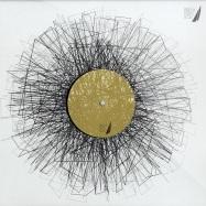 Front View : Tom Flynn - SEDUCTION - Break New Soil / bns017