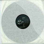 Front View : Einmusik - 10 YEARS - Einmusika / Einmusika021