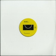 Front View : Nick Curly - HELTER SKELTER - Truesoul / TRUE1287